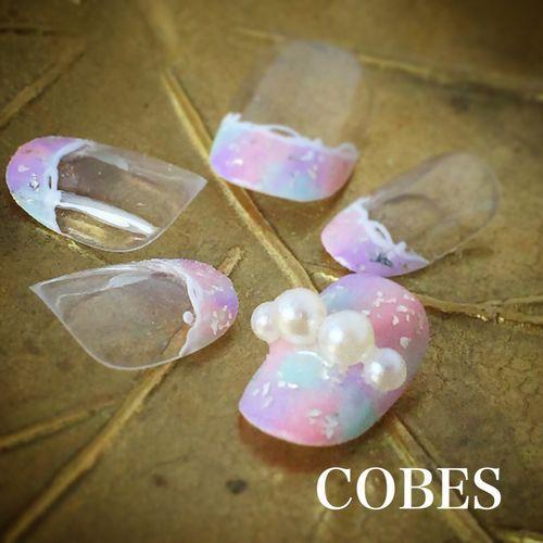 cobes1503272