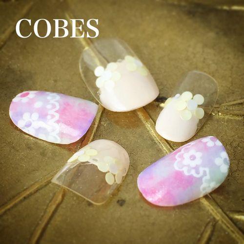 cobes1503274