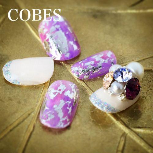 cobes1503276