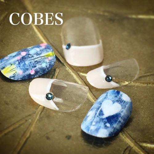 cobes1503278