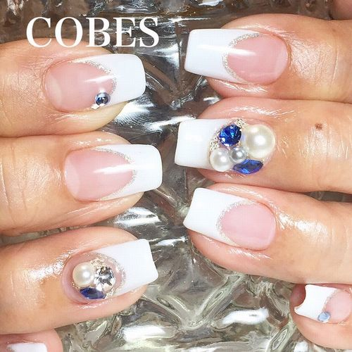 cobes150404