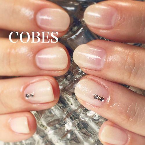 cobes1504041
