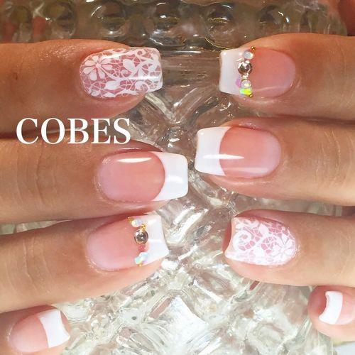 cobes1504051