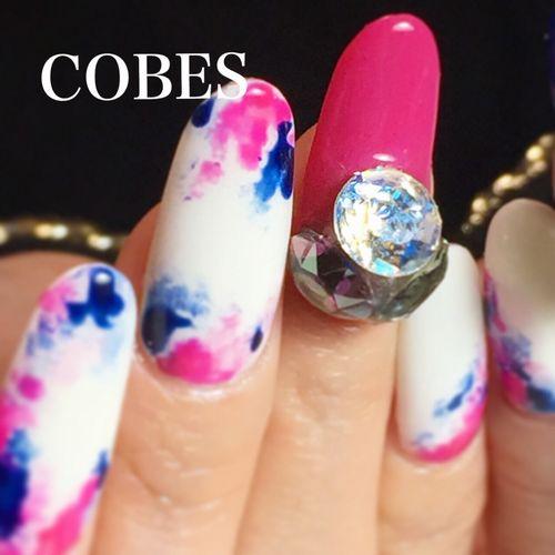 cobes1504092