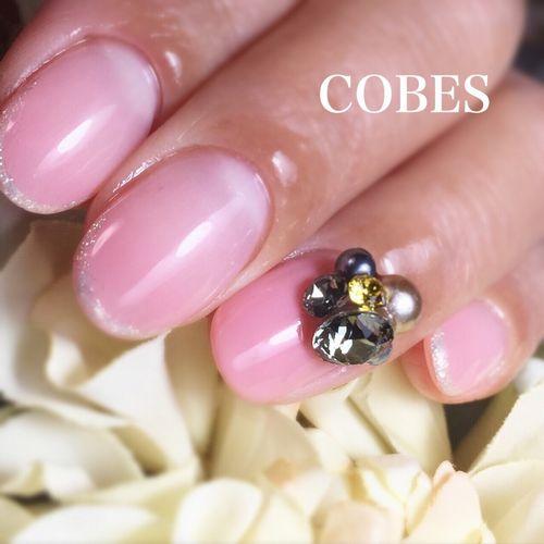 cobes150414