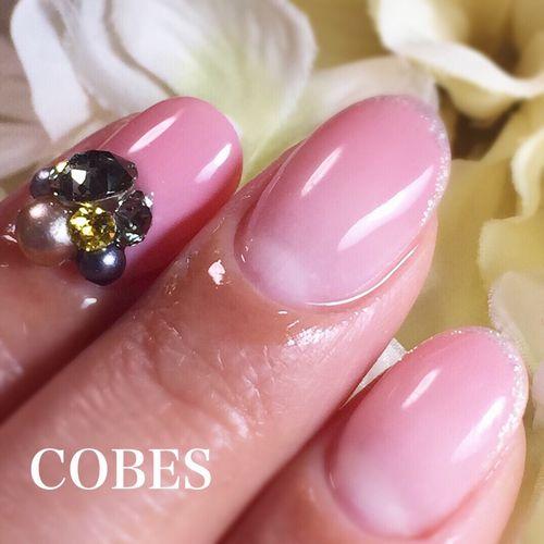 cobes1504141