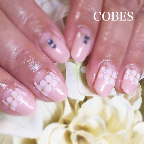 cobes150416