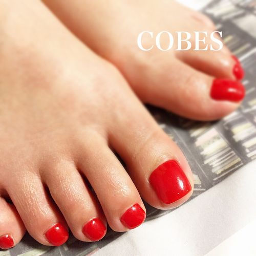 cobes1504191