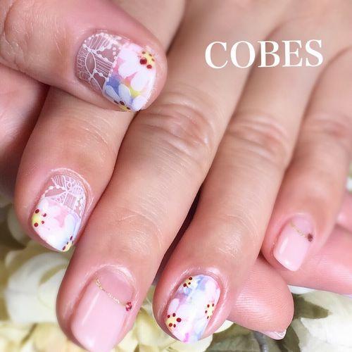 cobes1504192