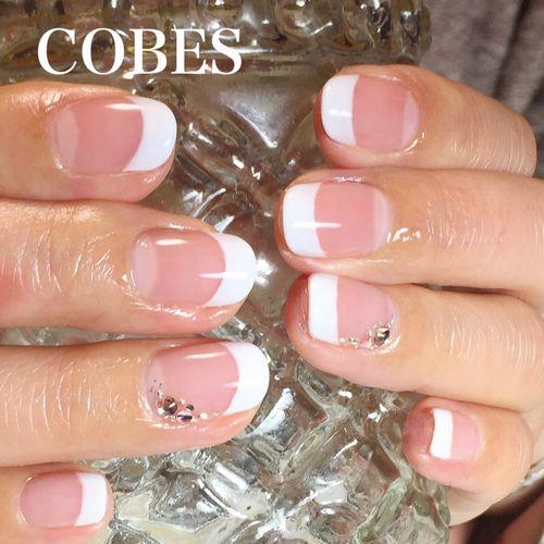 cobes150422