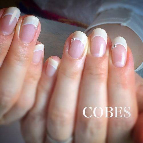 cobes150424