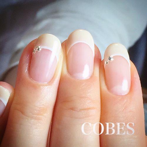 cobes1504241