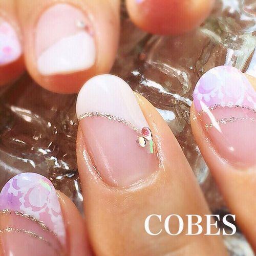 cobes1504243