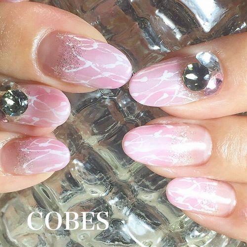 cobes150507