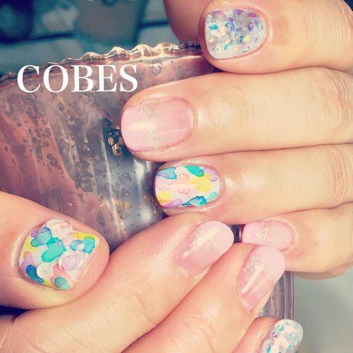 cobes1505132
