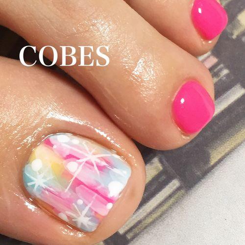 cobes1505133