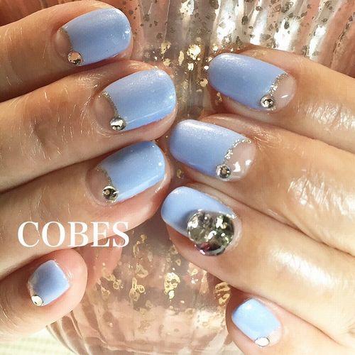 cobes1505152