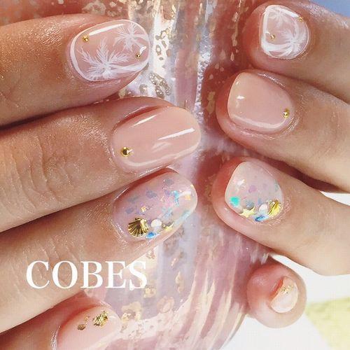 cobes150520