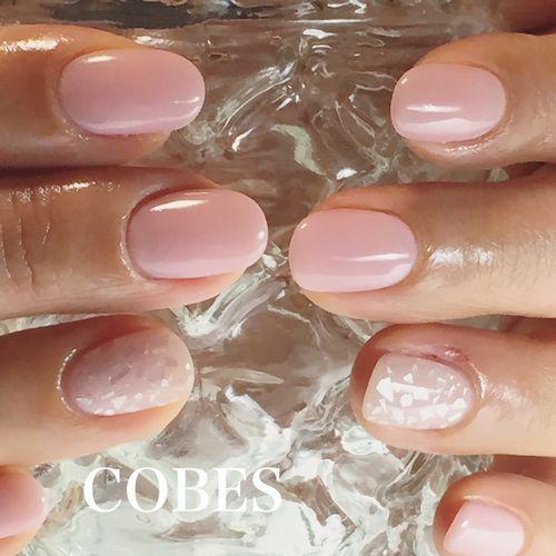 cobes150523