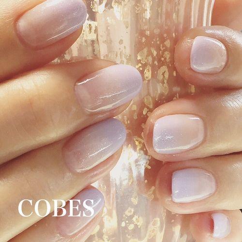 cobes1505301
