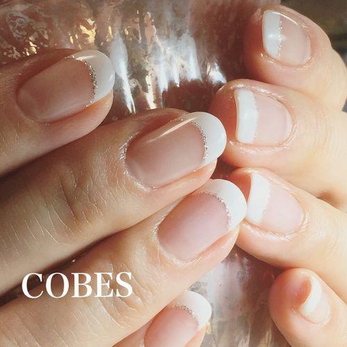 cobes15010