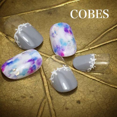 cobes1506011