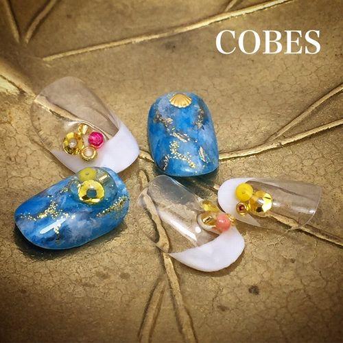 cobes1506012