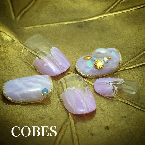 cobes150601