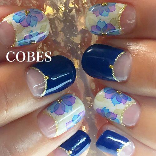 cobes1506052