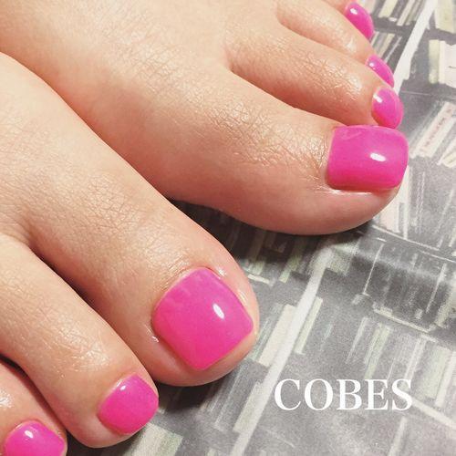 cobes1506053