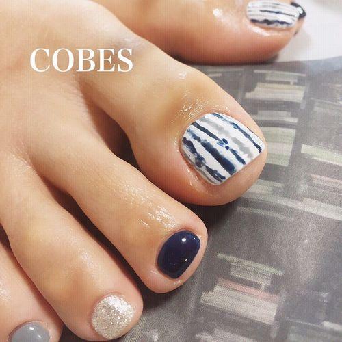 cobes1506161