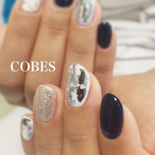 cobes150616