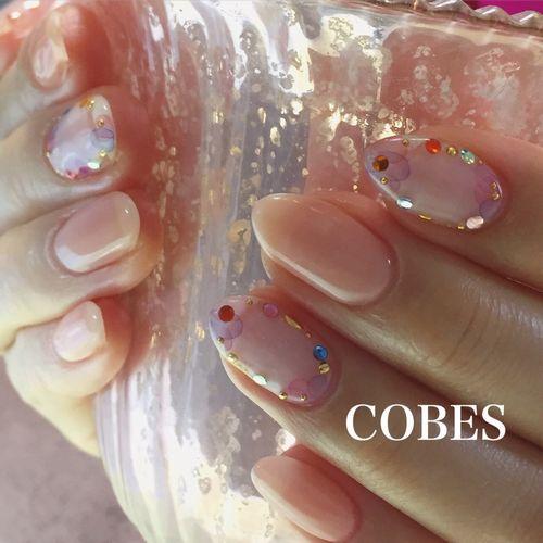 cobes150620