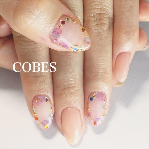 cobes1506201