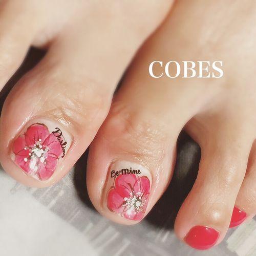 cobes150715