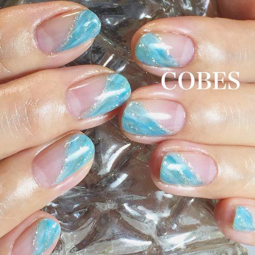 cobes1507151