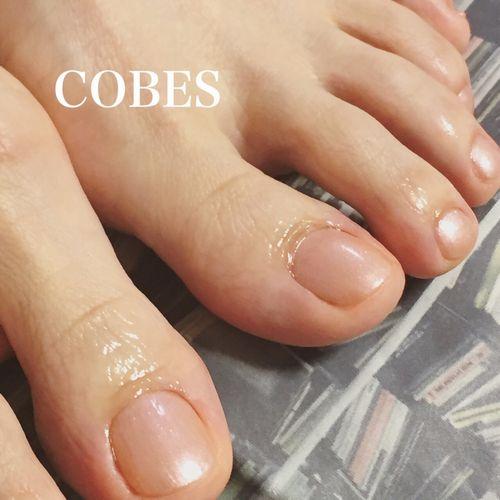 cobes1507152