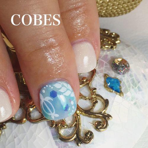cobes1507156