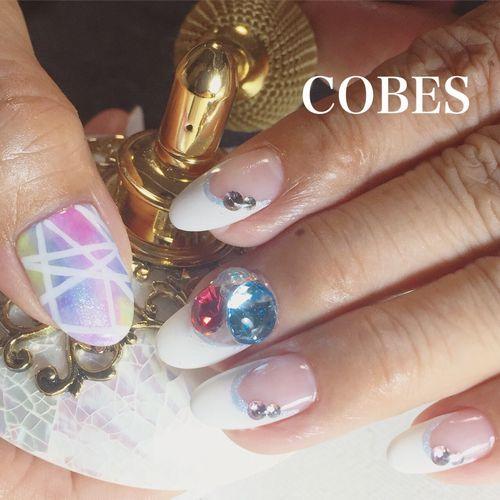 cobes150720