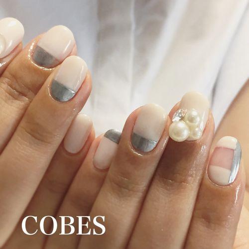 cobes150722
