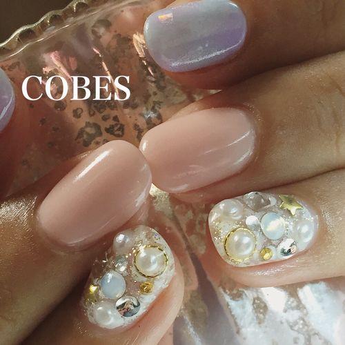 COBES1508212