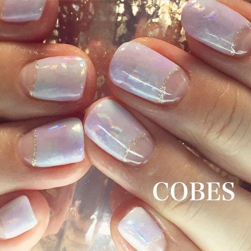 cobes1508061