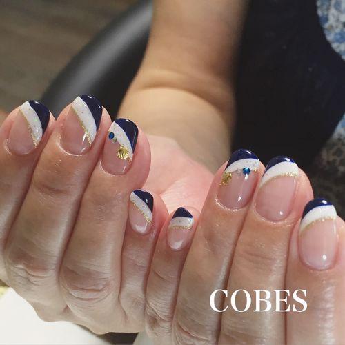 cobes1508062