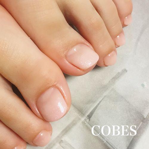 cobes1508111