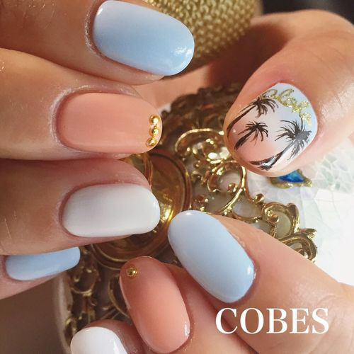 cobes1508161