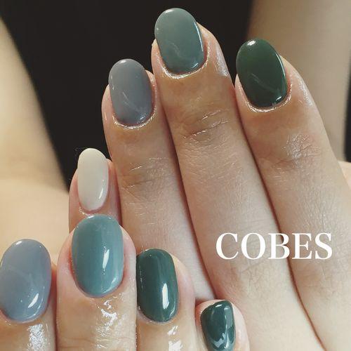 cobes1508211