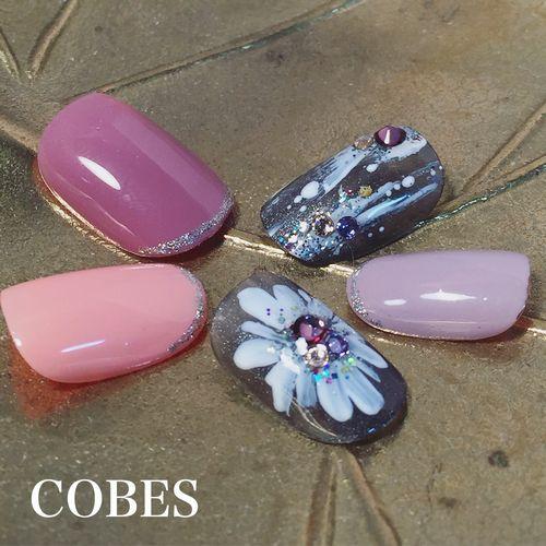 cobes1509011