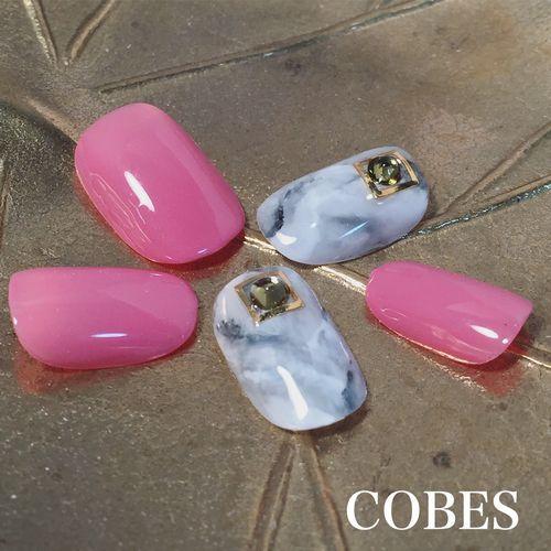 cobes1509012