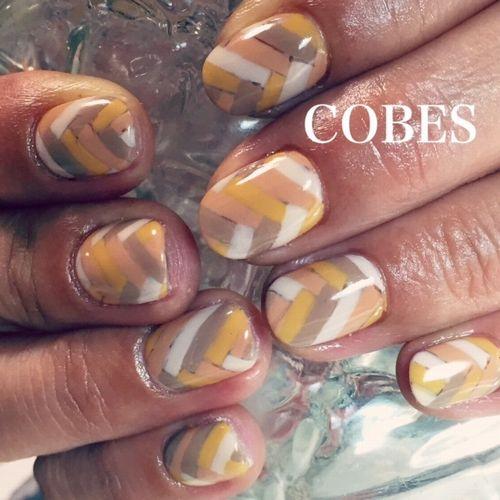 COBES1509104