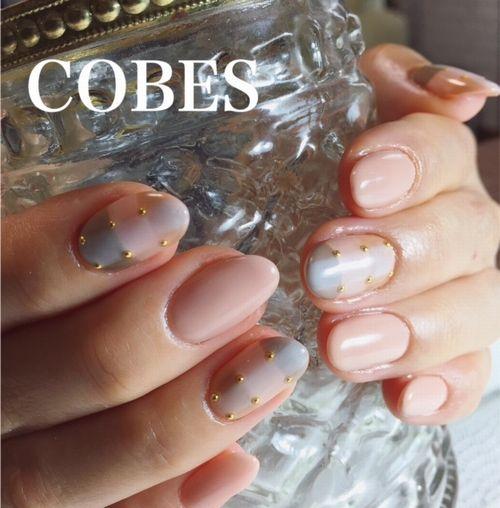 cobes15025